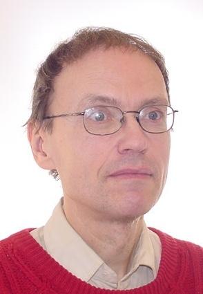 <b>sven.ivansson</b>@foi.se - 20080924124551_sveni